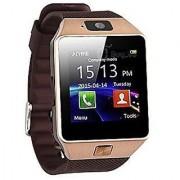 CUBA DZ09 Smart Watch Smart OTG for SAMSUNG GALAXY CORE PRIME