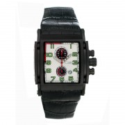 Equipe Q406 Spring Mens Watch