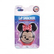 Lip Smacker Disney Minnie Mouse balsam do ust 7,4 g dla dzieci StrawberryLe-Bow-nade