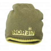 Caciula Norfin Viking GR