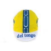 Vintage Cycling Vintage Del Tongo Fietspet