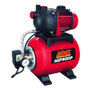 Hidropak AGM AGP 800P