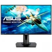 Монитор ASUS VG275Q, 27 инча, ASUS 27 VG275Q 1MS/FHD/HDMI