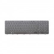 Tastatura laptop HP EliteBook 755 G3