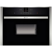 Neff C17DR02N0B Steam Oven - Stainless Steel