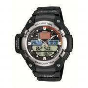 Orologio uomo casio sgw-400h-1bv