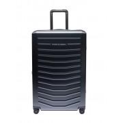 PORSCHE DESIGN Trolley RHS2 77cm 4090002704 (Dark Grey) grau