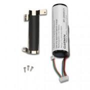 Garmin Batteri till Astro DC40