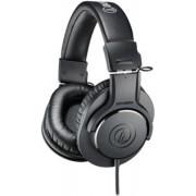 Casti DJ - Audio-Technica - ATH-M20x