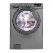 Hoover HL1692DG3G 9kg Freestanding Washing Machine Graphite