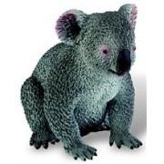 Koala Deluxe