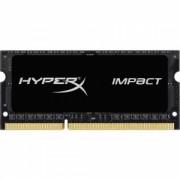Memorie Laptop Kingston Impact HX432S20IB2/8 8GB DDR4 3200 Mhz SO-DIMM