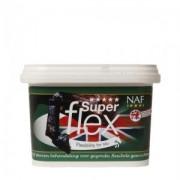 NAF Superflex 5 Star poeder - 1.6 kg