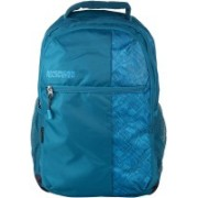American Tourister JAZZ 01 BLUE 2017 28 L Backpack(Blue)