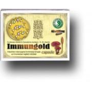 Dr.Chen Immunogold Kapszula