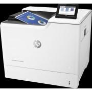 Color LaserJet Enterprise M653dn