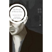 The Picture of Dorian Gray, Paperback