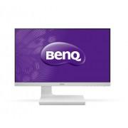 "Monitor VA, BENQ 23.8"", VZ2470H, 4ms, 20Mln:1, DVI/DP, FullHD (9H.LDWLB.Q5E)"
