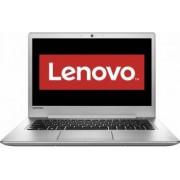 Laptop Lenovo IdeaPad 520S-14IKB Intel Core Kaby Lake i3-7100U 1TB 4GB nVidia Geforce 940MX 2GB FullHD