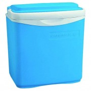 Ghiacciaie campingaz classica icetime litri 26