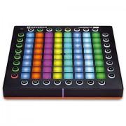 Novation Launchpad Pro MIDI-Controller
