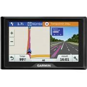 Garmin Garmin Drive 40 LMT Centralna Europa