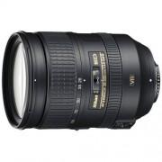 Nikon Obiettivo Reflex Nikon AF-S 28-300mm F3.5-5.6G ED VR