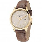 Orologio uomo chronostar r3751255002 england