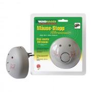 Plašič myší Anti-Maus XL ultrazvukový 25-65 kHz / 80m2