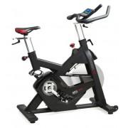 Najveći indoor bicikl marke TOORX SRX-300 sa iConsole+App