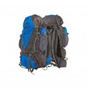 Mochila Portter Camping A823 80 Litros