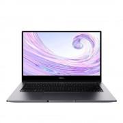 "Huawei laptop huawei matebook d14 amd ryzen 5 ram 8gb dd 512gb w10h 14"""