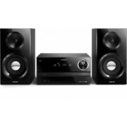 Micro music system Philips MCM3350/12