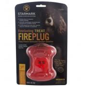 Jucarie Starmark Fire Plug