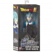 Super saiyan blue vegeta LIMIT BREAKER SERIES