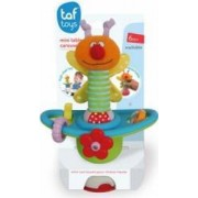 Jucarie bebelusi Taf Toys Highchair Toy - Turn Buddy