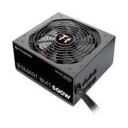Sursa Thermaltake Smart BM1 500W