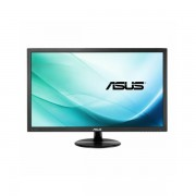 Monitor Asus VP247H VP247H