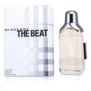 The Beat Eau De Parfum Spray 50ml/1.7oz The Beat Парфțм Спрей