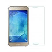 Folie Sticla Samsung Galaxy J7 j700 Tempered Glass Ecran Display LCD
