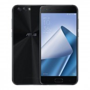 Asus Zenfone 4 ZE554KL 64GB Grey Wind