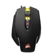 Corsair M65 PRO RGB Gaming 12000 DPI