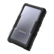 Baterie Externa A-Data D16750, 16750 mAh, Silver