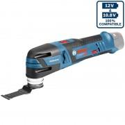 Akumulatorski višenamenski alat Solo Bosch GOP 12V-28 - Renovator; bez baterije i punjača (06018B5001)