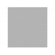 LEGO® Classic Siva podloga 10701