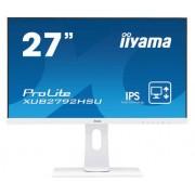 Iiyama ProLite XUB2792HSU-W1 monitor