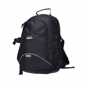 Oxdog M4 Backpack
