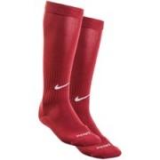 Nike Voetbalkousen Classic II - Bordeaux/Wit