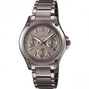 Дамски часовник CASIO SHEEN SHE-3502BD-8AER