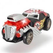 Masina Dickie Toys Daredevil